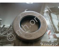 Simering 40-68-14 COMBI SF5 - 3429001X1, 3019956X1, 3429001X1, 3019956X1, 3429001X1