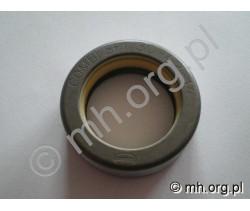 Uszczelniacz  - 30x42x14 COMBI - CORTECO 12001878 B