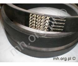 Pas 4032804396 na wał napędowy sieczkarnia FORTSCHRITT  280, E 281 C, E 285, E 294, E 295