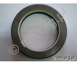 Simering 80-110-16 COMBI - CORTECO