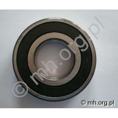 Łożysko SBX0965, CS 309, K 6309 - 45x100x25