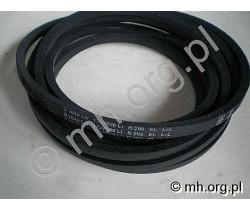 Pas B 7640 Lw - 17x7600 Li  B299 - RUBENA PROFI