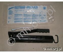 Smarownica ręczna 3010 SIMALUBE - 500ccm/400g