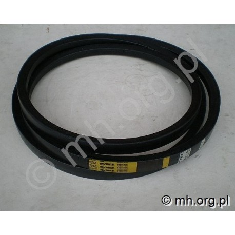 Pas 06211001, Z205662, C155 - Sanok