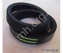 Pas 80230078, 230078 - AP1001509 - OPTIBELT Germany