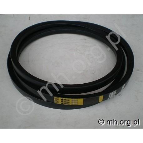 Pas 9911860435, 25x3350 Li TGL 6554 - FORTSCHRITT - Sanok