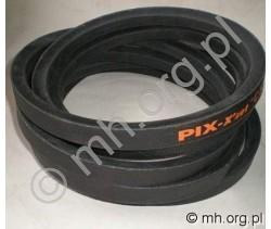 Pas SPC 4750 - 22x4750 - PIX - do suszarni