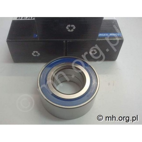 Łożysko 35x72x34 PFI - brona talerzowa, talerzówka - PFI USA - 3198750 Lemken