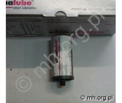 SIMALUBE SL18 125ml smarownica automatyczna SIMALUBE - z olejem do celów spożywczych, KEMA 09ATEX0098