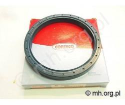 Simering 100-120-12 CORTECO - BASL, BAUD5SL CFW - 12011209B