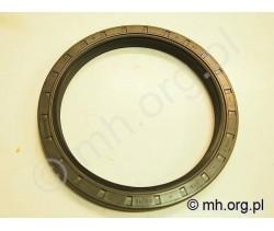 Simering 01017574B - 142.5-170-13/15 - CORTECO - MB