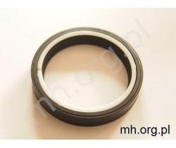 Uszczelniacz 670989 Claas - 64x78x12 - pierścień