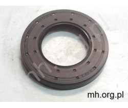 40-72-10 BAU2SLX2 - CORTECO - FPM - CLAAS - 02182300