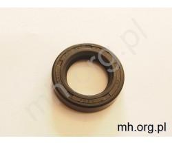 22-34-7,5 - CORTECO - 01019503B - NBR BASF (ciśnieniówka)