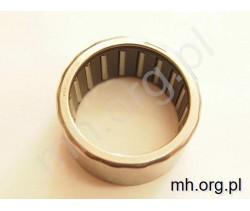 HF 3020 - sprzęgło igiełkowe - 30x37x20