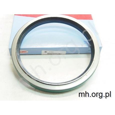 140-170-14/17 - CORTECO - 19036826B - RWDR-K7 - uszczelniacz kasetowy