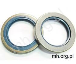 55-80-10 - CORTECO - B2SL - 12011409B - uszczelniacz w metalowej zabudowie