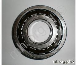 Łożysko wałka odbioru mocy, przekaźnik mocy CASE 7120 - Mława