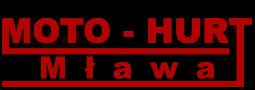 PPH MOTO HURT Mława - Elementy przeniesienia napędu