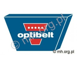 Pas 8PK 1718 OPTIBELT Germany