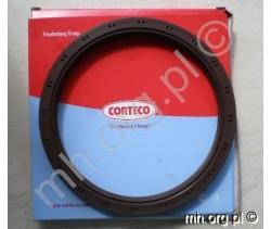 Uszczelniacz DF 04365423 CORTECO