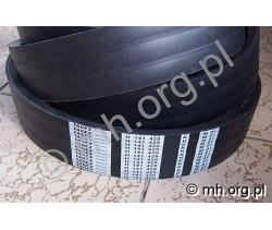 Pas H 141429 TAGEX Germany
