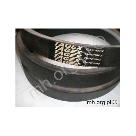 Pas 4032804396 wał napędowy sieczkarnia FORTSCHRITT  280, E 281 C, E 285, E 294, E 295