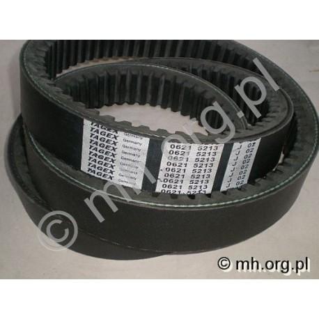 Pas 06215213 - TAGEX Germany - DF M1002, M900, M922, M1080