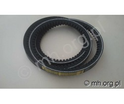 Pas XPB 1600 - STRONGBELT Germany