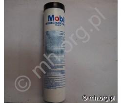 Smar MobilGrease FM 222 - NLGI 2 - 400 g - do przemysłu spożywczego