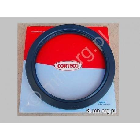 Uszczelniacz 130-160-15/12 BAU6SL - CORTECO - 12011213