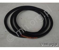 Pas FO 4240040388 - HARVEST Belts - Sanok