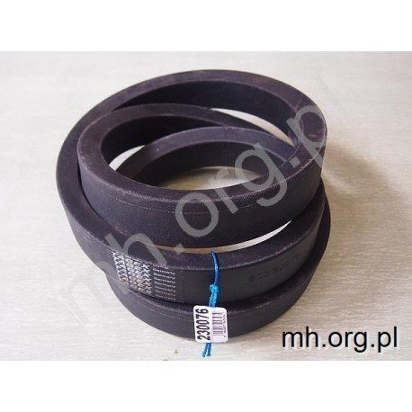 Pas 80230076, 230076, 0112182 NEW HOLLAND - TAGEX Germany