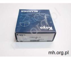 HM803149-N, HM803110-N - KOYO Japan - 44,45x88,9x30,16