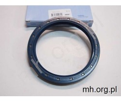105-130-12 - CORTECO - BAUD5SL - dwuwargowy NBR - simering, uszczelniacz CORTECO