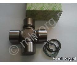 PFK 3080A - 30,20x80