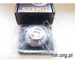 Oprawa z łożyskiem odp. 2251105 - TEREX