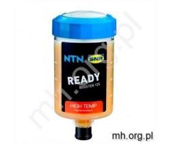 Ready HIGH TEMP 125 - SNR-NTN - smarownica automatyczna ze smarem na wysoką temperaturę
