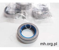 35-52-16 - COMBI SF6 - 1602020 - 12013466B - simering, uszczelniacz COMBI - HUB