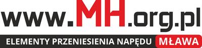 MH Sklep MOTO-HURT Mława